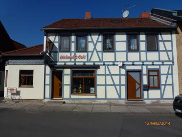 Beste Spielothek in Friedrichroda finden